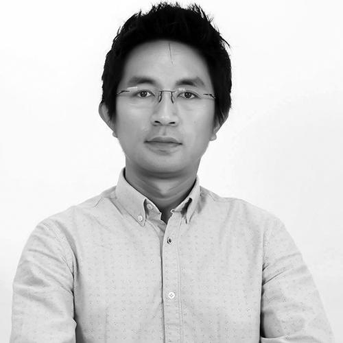 Kyaw Zay Lin