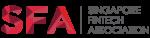 sfa-logo-web2